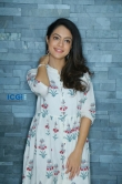 Anya Singh stills during interview (4)
