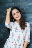 Anya Singh stills during interview (8)