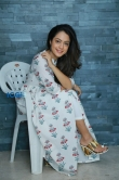 Anya Singh stills during interview (9)