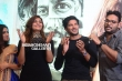 Arthi Venkatesh at solo movie audio launch (19)