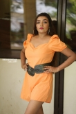 ashi roy new stills june 2019 (12)