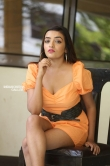 ashi roy new stills june 2019 (13)