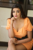 ashi roy new stills june 2019 (14)