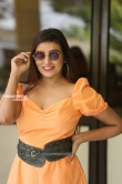 ashi roy new stills june 2019 (6)