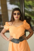 ashi roy new stills june 2019 (7)