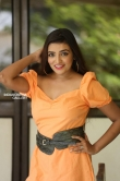 ashi roy new stills june 2019 (8)