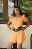 ashi roy new stills june 2019 (9)