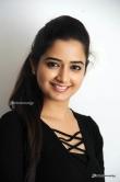 Ashika Ranganath at Mugulu Nage movie press meet (10)