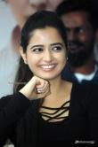 Ashika Ranganath at Mugulu Nage movie press meet (3)