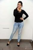 Ashika Ranganath at Mugulu Nage movie press meet (5)
