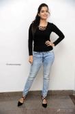 Ashika Ranganath at Mugulu Nage movie press meet (7)