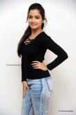 Ashika Ranganath at Mugulu Nage movie press meet (9)