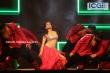 Ashika Ranganath at SIIMA Awards 2019 (2)