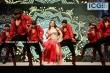 Ashika Ranganath at SIIMA Awards 2019 (4)