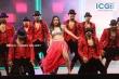 Ashika Ranganath at SIIMA Awards 2019 (6)