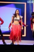Ashika Ranganath at SIIMA Awards 2019 (8)
