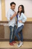 Ashika Ranganath in Rambo 2 kannada movbie Press Meet stills (46)