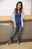 Ashika Ranganath in Rambo 2 kannada movbie Press Meet stills (47)