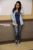 Ashika Ranganath in Rambo 2 kannada movbie Press Meet stills (49)