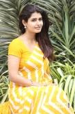 Ashima Narwal Stills (10)