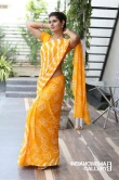 Ashima Narwal Stills (11)