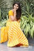 Ashima Narwal Stills (12)