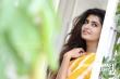 Ashima Narwal Stills (13)