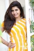 Ashima Narwal Stills (2)