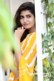Ashima Narwal Stills (3)