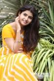 Ashima Narwal Stills (4)