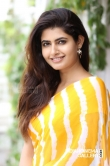 Ashima Narwal Stills (5)