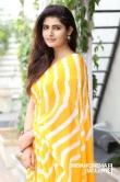Ashima Narwal Stills (6)