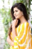 Ashima Narwal Stills (7)