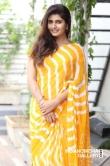 Ashima Narwal Stills (8)