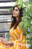 Ashima Narwal Stills (9)