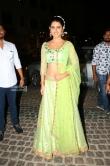 Ashima Narwal at Filmfare Awards South 2018 (1)