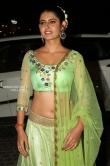 Ashima Narwal at Filmfare Awards South 2018 (14)