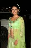 Ashima Narwal at Filmfare Awards South 2018 (16)