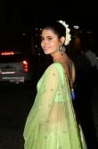 Ashima Narwal at Filmfare Awards South 2018 (17)