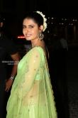 Ashima Narwal at Filmfare Awards South 2018 (19)