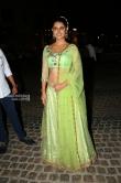 Ashima Narwal at Filmfare Awards South 2018 (8)