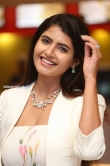 Ashima Narwal at jessi success meet (18)