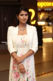 Ashima Narwal at jessi success meet (4)