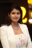 Ashima Narwal at jessi success meet (6)