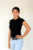 Ashima Narwal at jessie movie tralier launch (15)