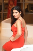 Ashima Narwal at killer movie pre release event (12)
