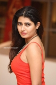 Ashima Narwal at killer movie pre release event (13)