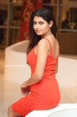 Ashima Narwal at killer movie pre release event (14)