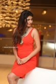 Ashima Narwal at killer movie pre release event (15)