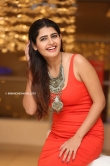 Ashima Narwal at killer movie pre release event (16)